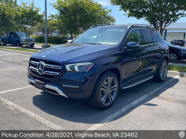 Virginia Beach, VA - Shipped a vehicle from Virginia Beach, VA to St Charles, IL