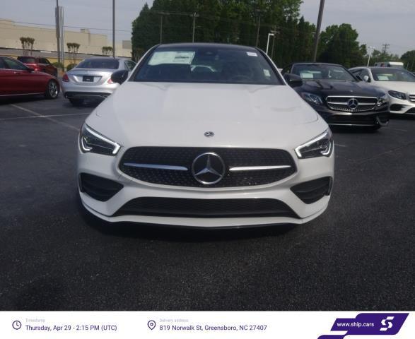 Newton, NJ - Shipped a car from Newton, NJ to Greensboro, NC