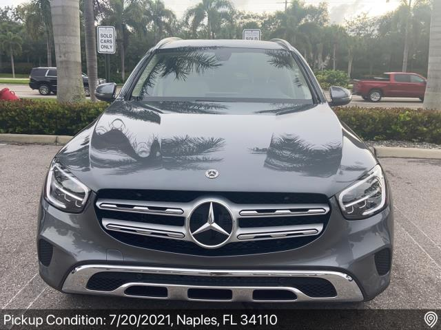 Naples, FL - Shipped a vehicle from Naples, FL to Birmingham, AL
