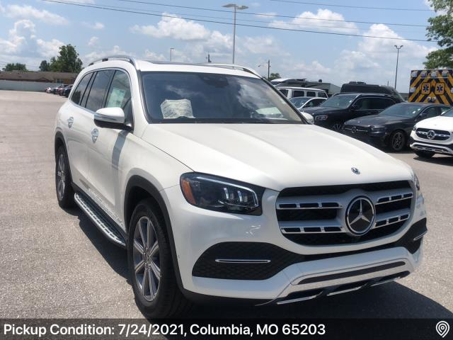 Columbia, MO - Shipped a vehicle from Columbia, MO to Montgomery, AL