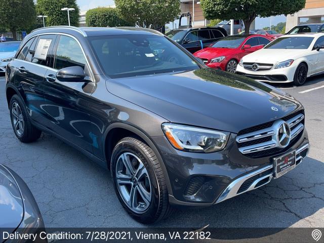 Virginia Beach, VA - Shipped a vehicle from Virginia Beach, VA to Vienna, VA