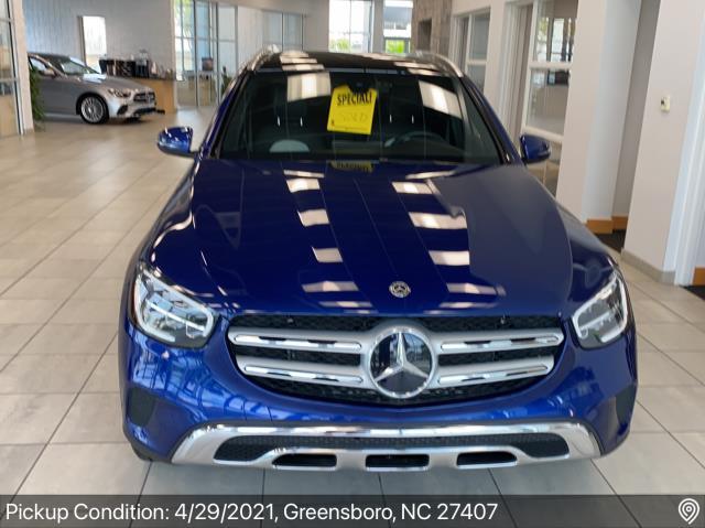 Greensboro, NC - Shipped a vehicle from Greensboro, NC to Rochester, MI