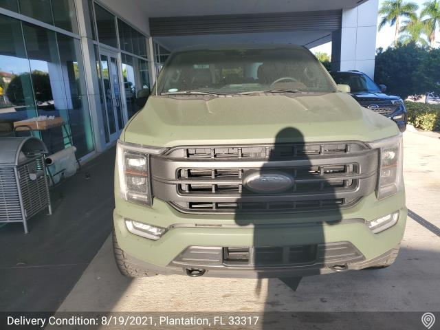 Aspen, CO - Shipped a vehicle from Aspen, CO to Plantation, FL