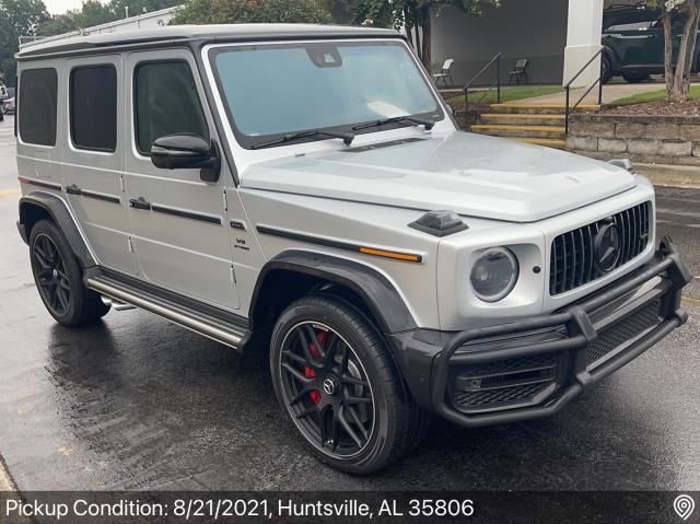 Huntsville, AL - Shipped a vehicle from Huntsville, AL to Hermosa Beach, CA