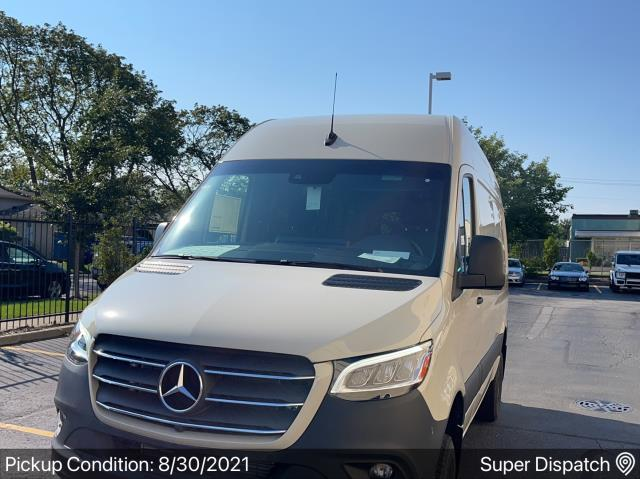 Lincolnwood, IL - Shipped a vehicle from Lincolnwood, IL to Middlebury, IN