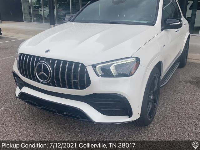 Collierville, TN - Shipped a vehicle from Collierville, TN to Gainesville, FL