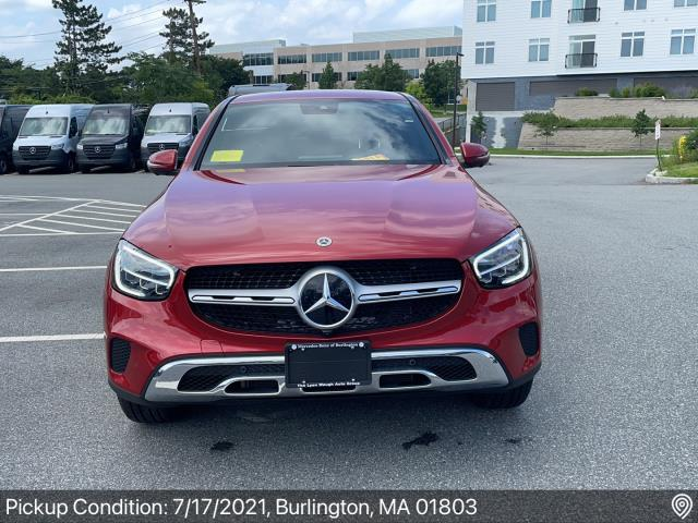 Burlington, MA - Shipped a vehicle from Burlington, MA to Bloomington, MN