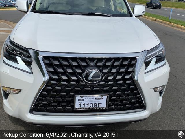 Chantilly, VA - Shipped a vehicle from Chantilly, VA to Deer Mountain, UT
