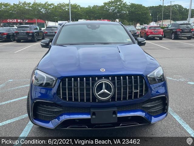 Virginia Beach, VA - Shipped a vehicle from Virginia Beach, VA to Indianapolis, IN