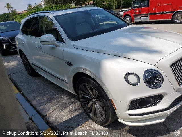 Palm Beach, FL - Shipped a car from Palm Beach, FL to Newport Coast, CA