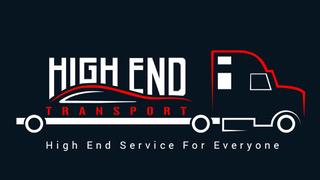 High End Transport, Inc.