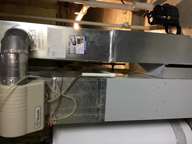 Pataskala, OH - Pataskala furnace repair, Bryant heater service