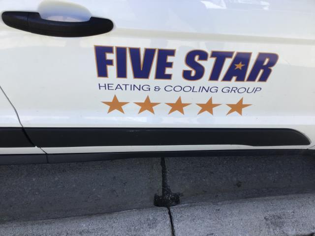 Columbus, OH - AC tune up Worthington