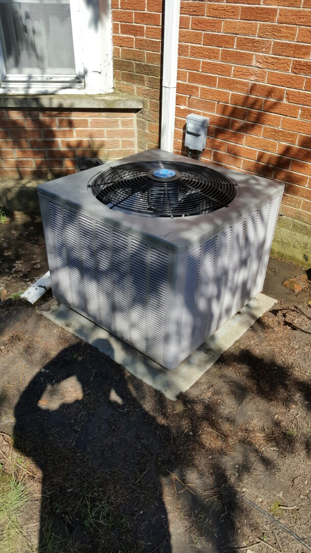 Furnace And Ac Repair In Highland Park Il
