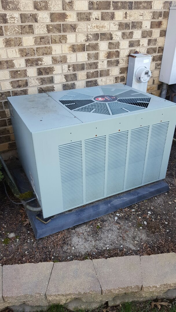 Furnace And Ac Repair In Glenview Il