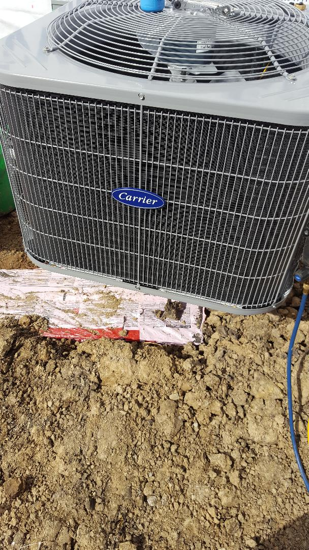 Furnace And Ac Repair In Lockport Il