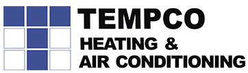 Tempco Heating and Air Conditioning