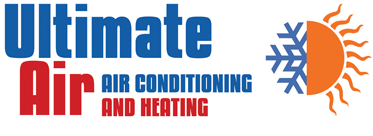 Ultimate Air Conditioning Inc.