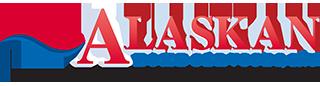 Alaskan Home Services - Phoenix & Tucson