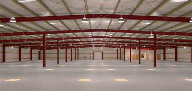 Denison, TX - Metal Warehouse is the leading metal supplier and is here to provide all your metal building, metal roofing, trim, fencing and more!