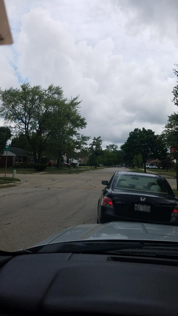 Morton Grove, IL - Morton Grove