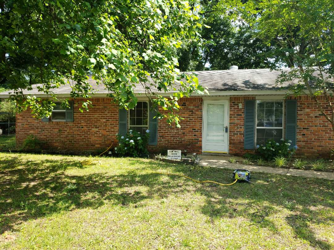 Home for sale 134 Guilford Prattville al