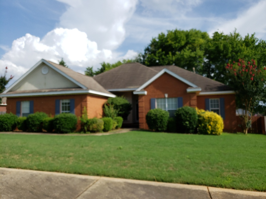 Prattville, AL - 1773 Windermere ave Prattville Alabama home for sale!