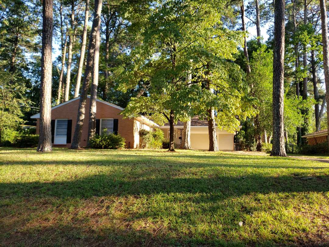 3734 MARIE COOK DR MONTGOMERY, AL 36109 home for sale