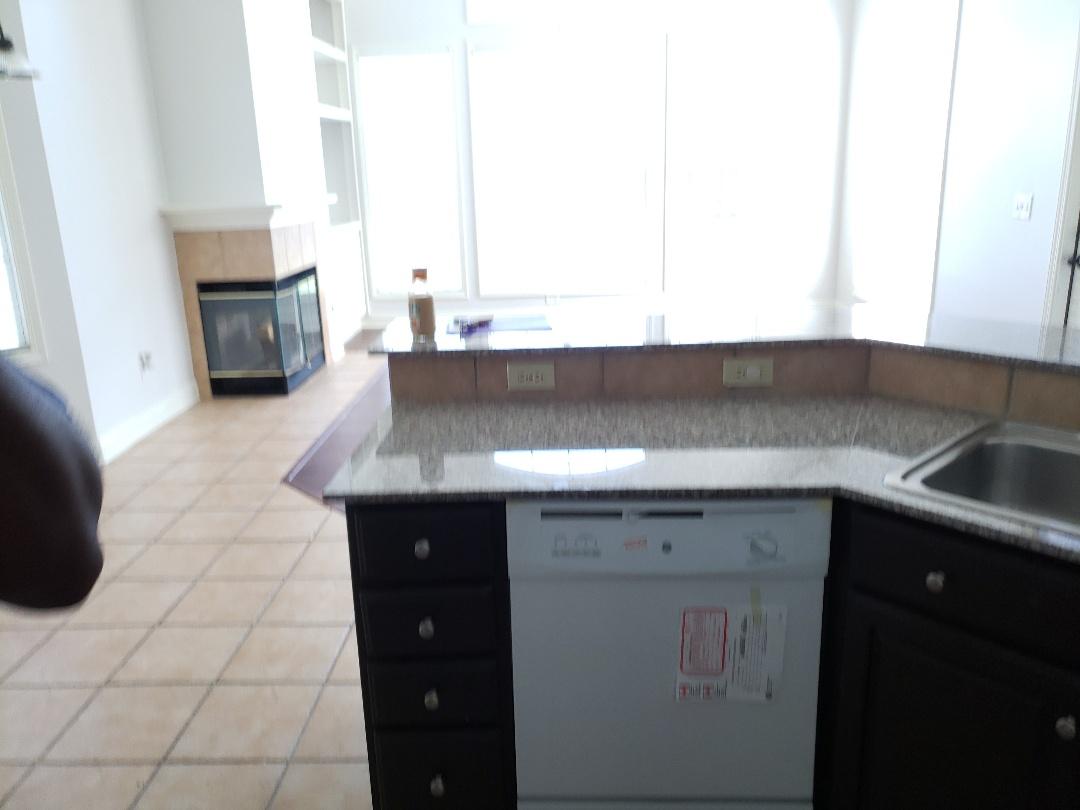 8601 Thrush LN MONTGOMERY, AL 36117 home for sale