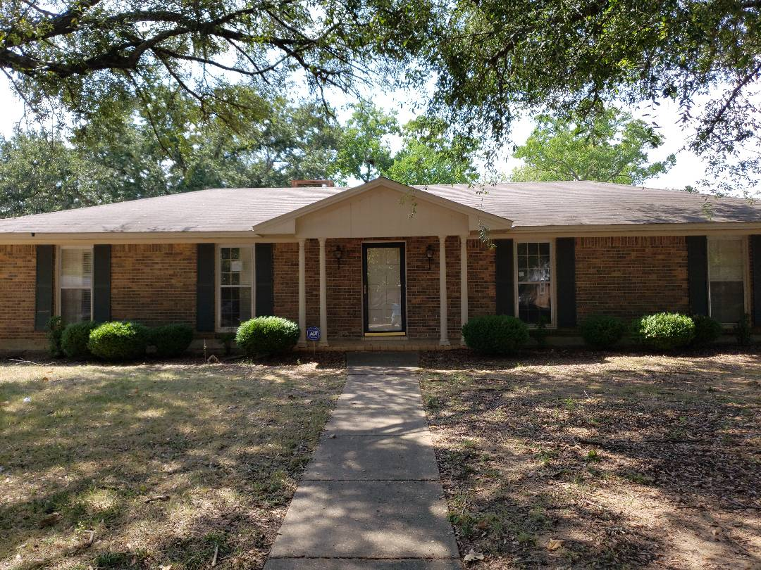 3444 Manchester  Montgomery, Alabama home for sale