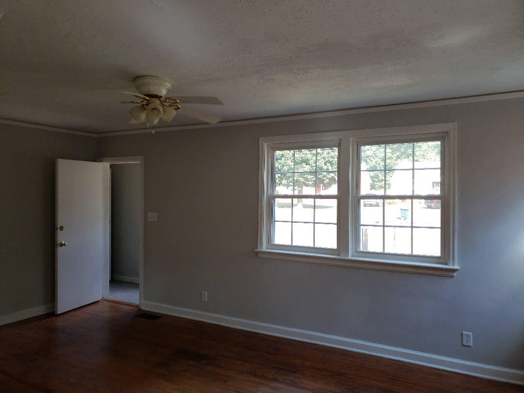 33 Arden RD MONTGOMERY, AL 36109 home for sale