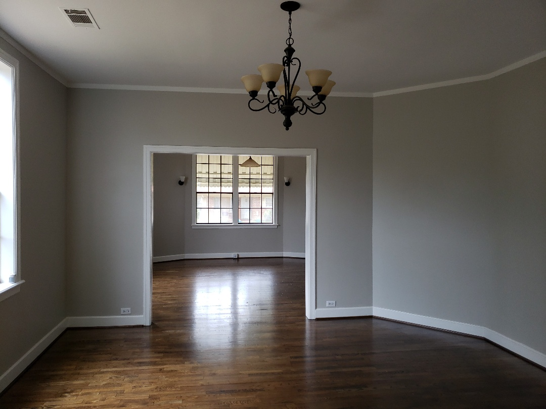 Montgomery, AL - Amazing home for rent at  343 Buford street Montgomery Alabama.