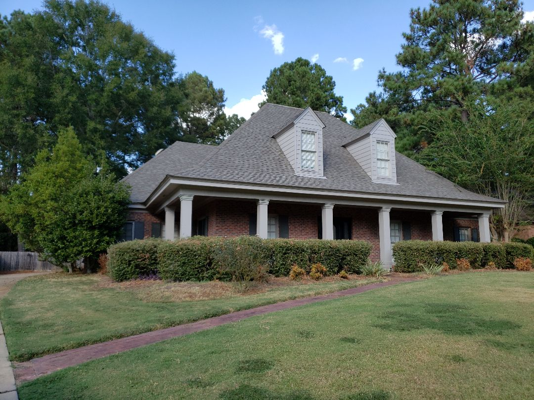 Montgomery, AL - 7801 Halcyon forest trail Montgomery Alabama home for sale