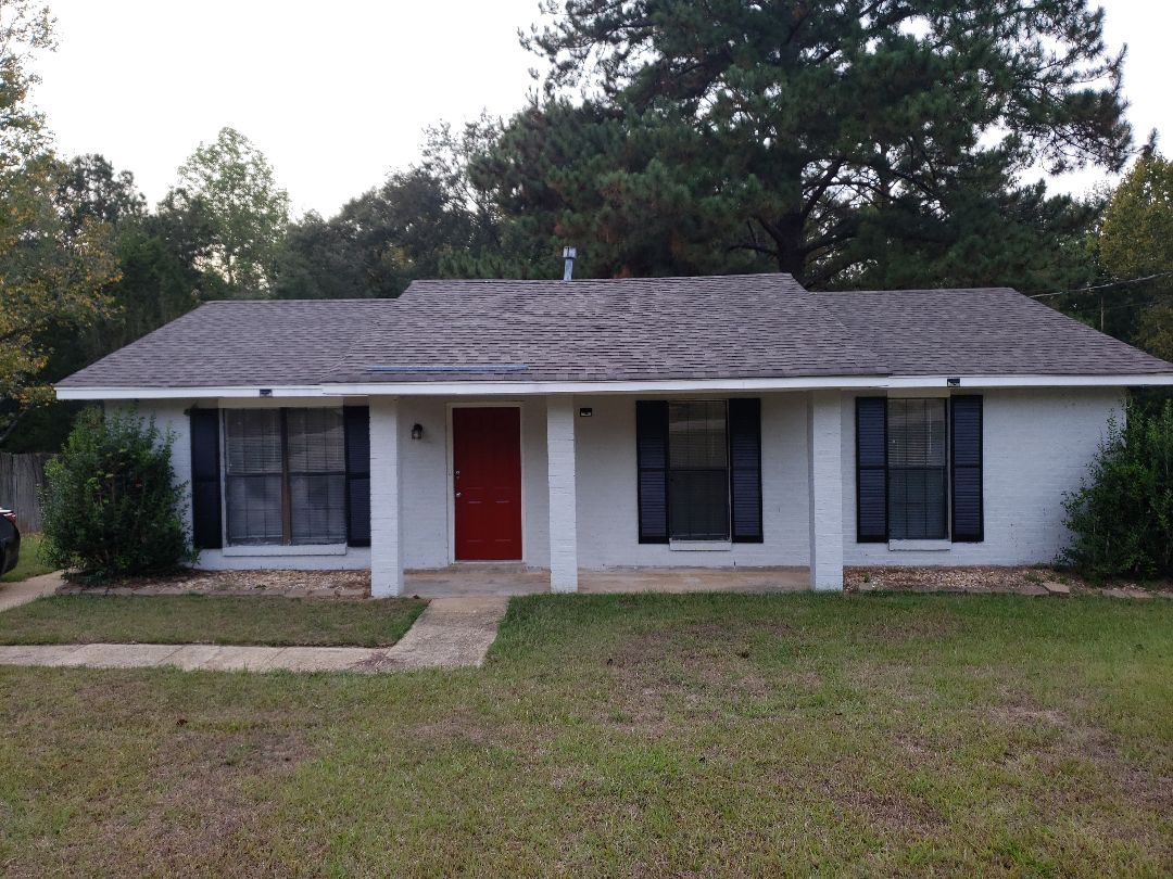 749 Saint Martin drive Pike Road Alabama home for rent totally renovated 3 bedroom 2 bath house