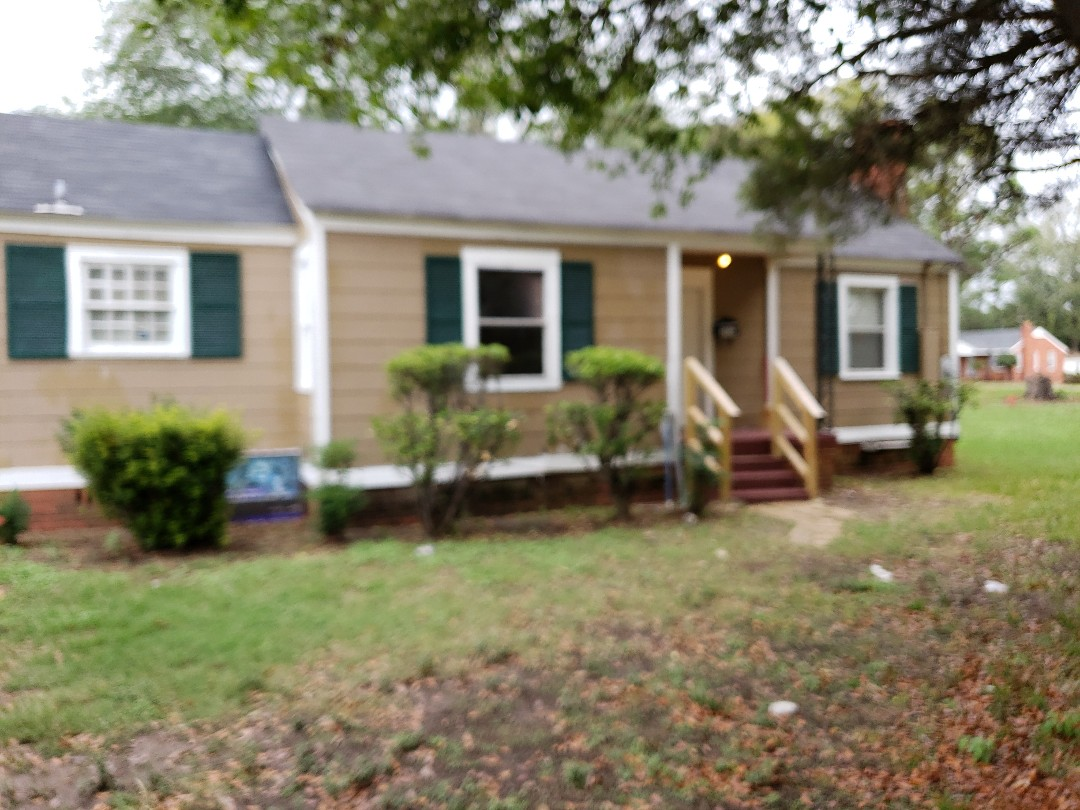 2933 Lower wetumpka rd Montgomery for rent