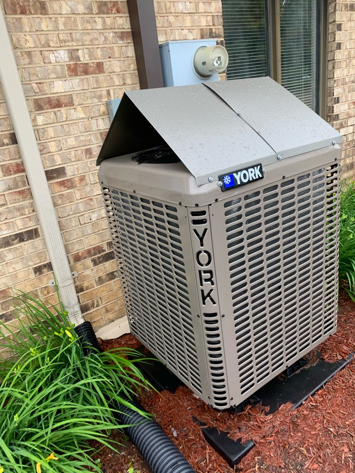 AC safety and performance evaluation 512 & 510.