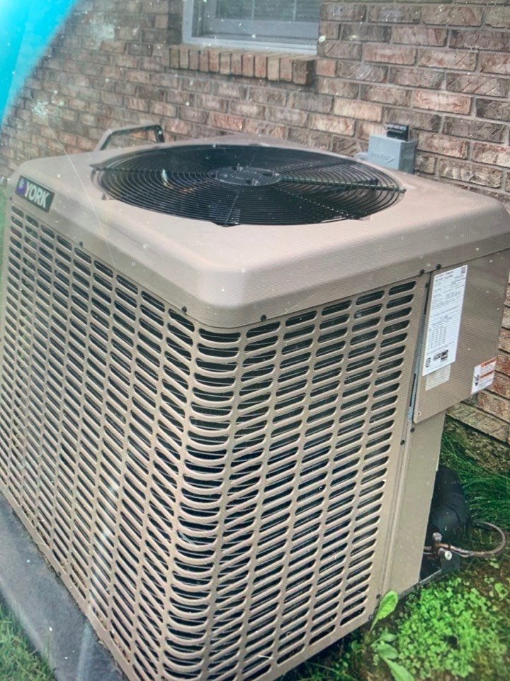 ac safety and performance evaluation