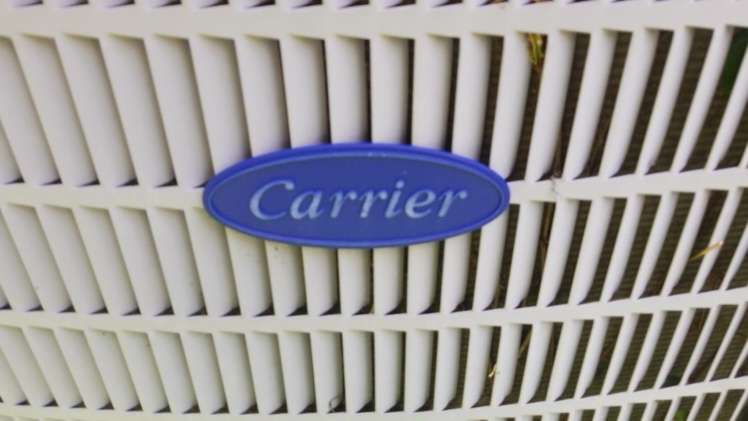 Kohler, WI - Carrier AC Repair