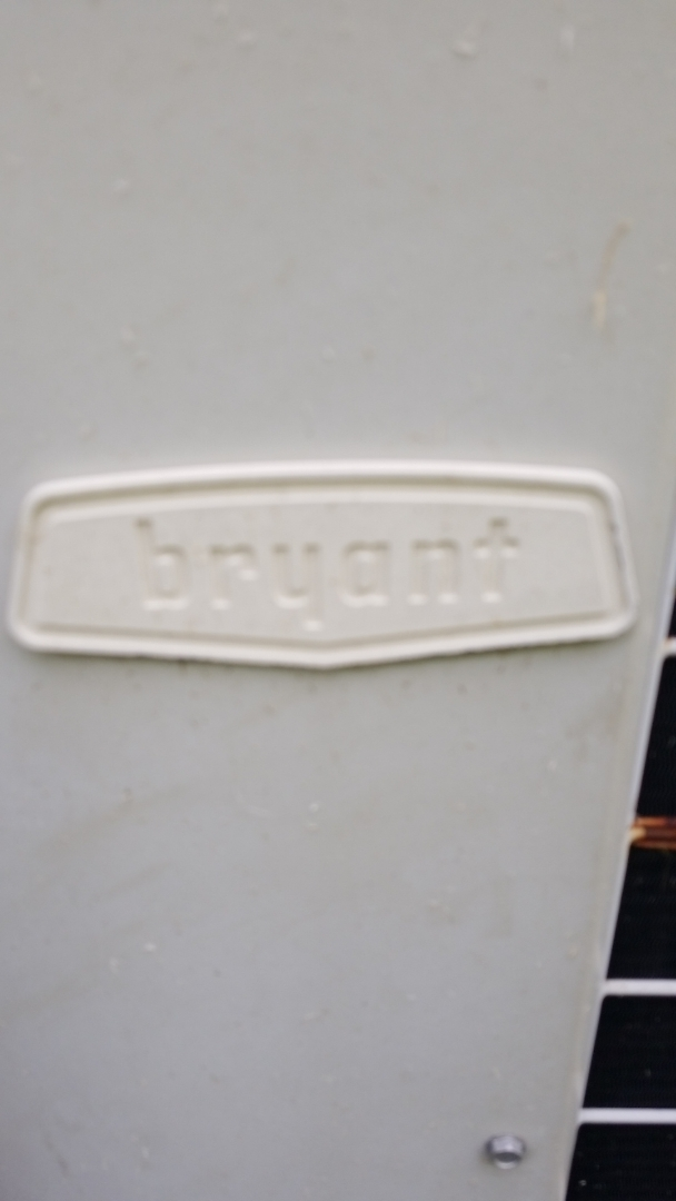 Kohler, WI - Bryant ac repair