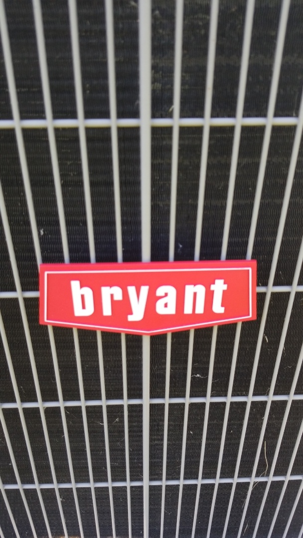 Plymouth, WI - Bryant ac repair