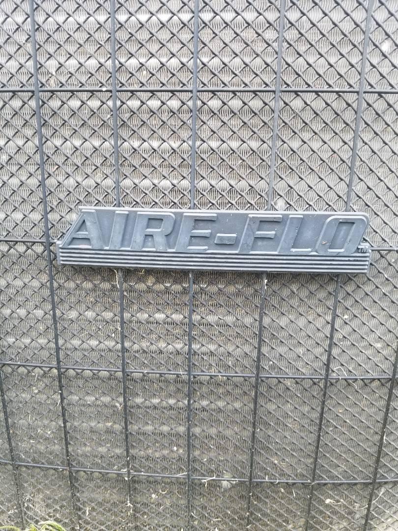 Cascade, WI - Aireflo ac repair