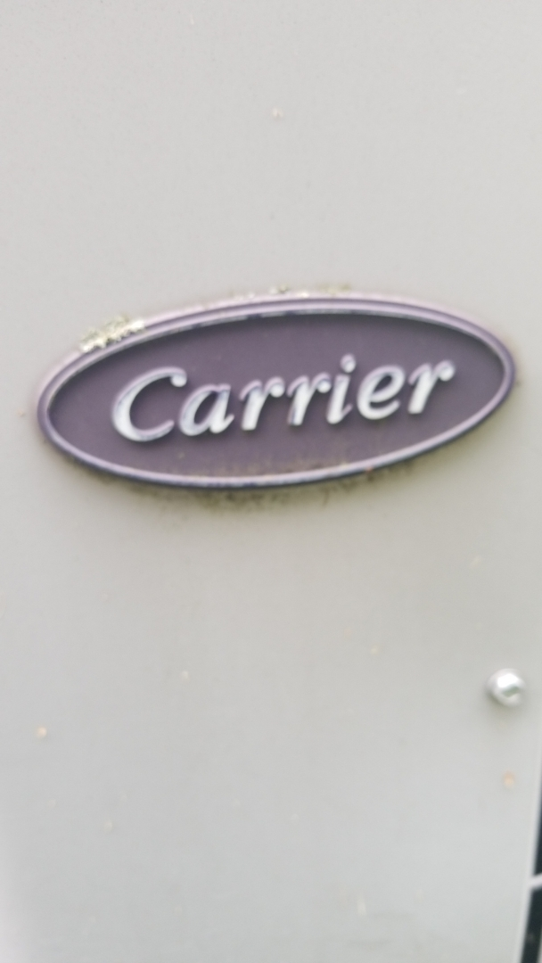 Howards Grove, WI - Carrier ac repair