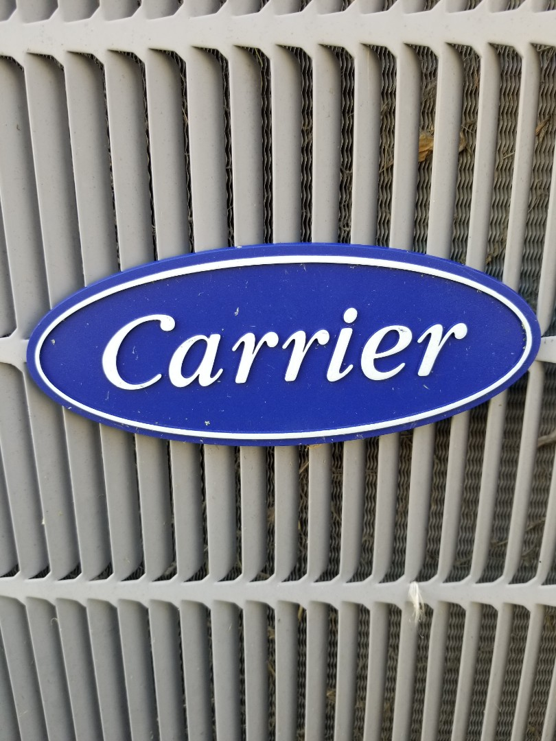 Plymouth, WI - Carrier ac repair