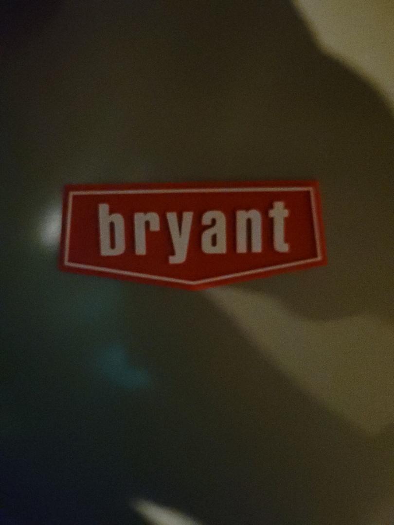 Bryant furnace repair not Bryant furnace maintenance