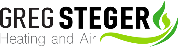 Greg Steger Heating and Air