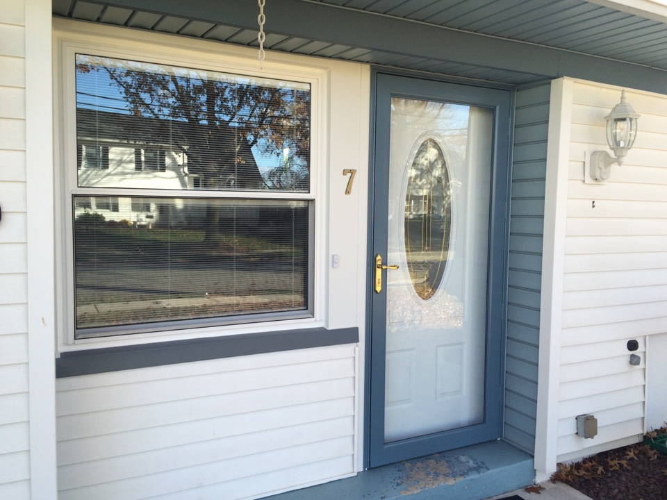 Roofing Windows Siding And More Valiant Home