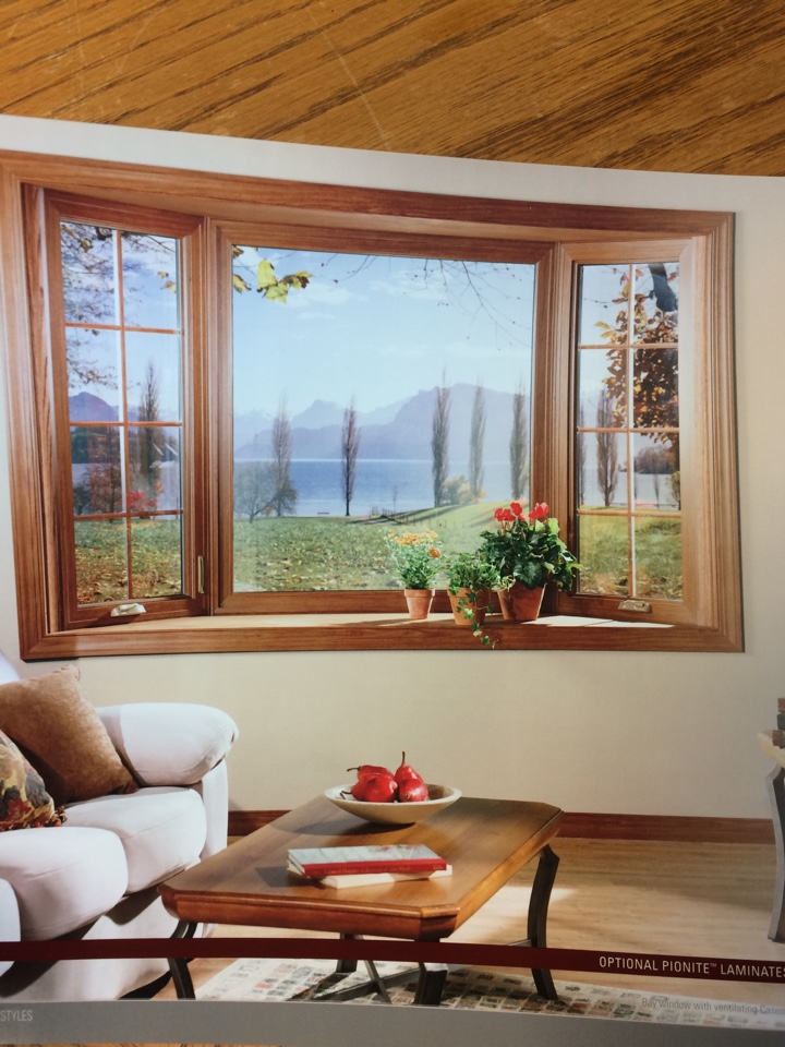 Carteret, NJ - Bay/Bow window super sale! 35% off all custom projection windows. Take action now, sale valid through 1/18/18. For new orders only 1/8/18 to 1/18/18.
