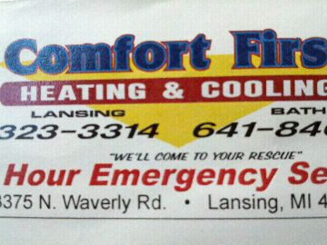 Laingsburg, MI - boiler repair and service call. boiler not producing sufficient heat output.