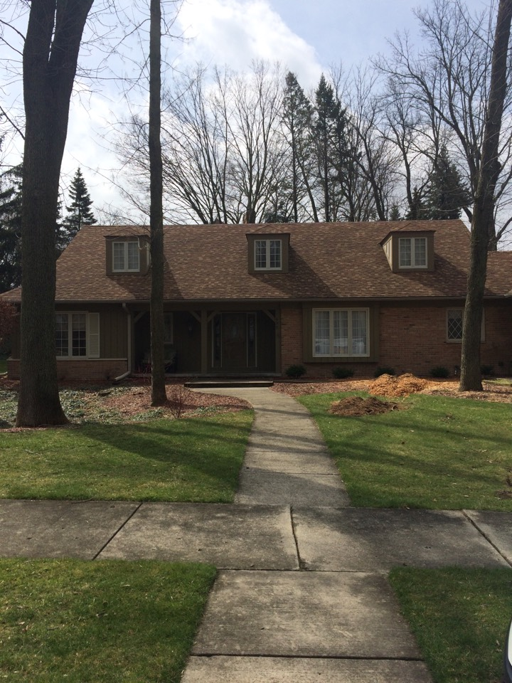 Heating Cooling And Home Insulation In East Lansing Mi