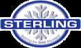 Sterling Industrial Refrigeration, INC.